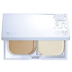 KOSE 高絲-專櫃 粉餅-雪肌精極淬粉餅 SPF20 PA++