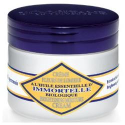 煥白淨透凝霜 Brightening Moisture Cream