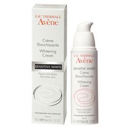 Avene 雅漾 零刺激美白系列-密集美白乳液–滋潤型 Avene Whitening Cream