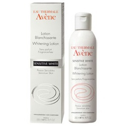 密集美白精華露 Avene Whitening Lotion