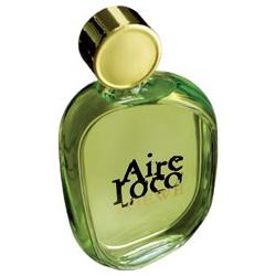 LOEWE 女性香氛-艾蕾洛可淡香水 Aire Loco