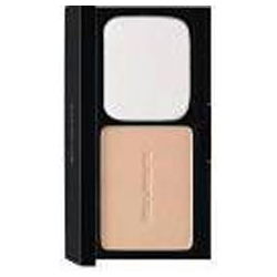 shu uemura 植村秀 粉餅-3D型塑晶透粉餅 SPF26PA +++ Face Architect Glow Enhancing Powder Foundation