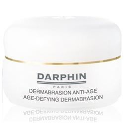 Darphin 朵法 臉部去角質-青春煥顏珍珠微雕霜 Age-Defying Dermabrasion