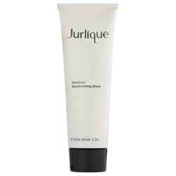 Jurlique 茱莉蔻 肌膚保養-緊實保濕面膜 Moisture Replenishing Mask