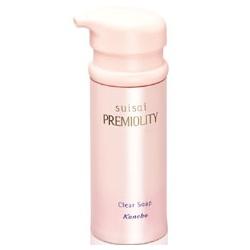 洗顏產品-亮顏酵素皂