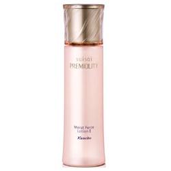 Kanebo 佳麗寶-專櫃 化妝水-保濕活膚露