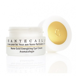 Chantecaille 香緹卡 極緻純金系列-極緻純金賦活眼霜 Nano Gold Energizing Eye Cream