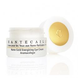 極緻純金賦活眼霜 Nano Gold Energizing Eye Cream