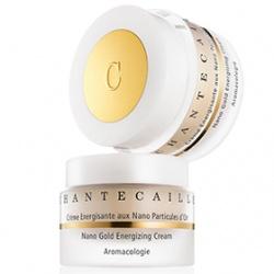 Chantecaille 香緹卡 極緻純金系列-極緻純金賦活乳霜 Nano Gold Energizing Cream