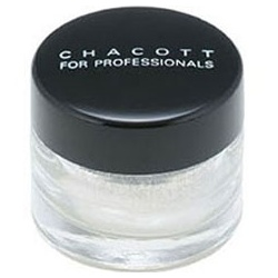 Chacott For Professionals 眼影-晶燦亮粉 Winking Glass Powder