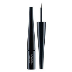 Chacott For Professionals 眼線-眼線液 Liquid Eyeliner