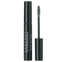 Chacott For Professionals 睫毛膏-睫毛膏 Mascara Long Eyelash