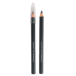 Chacott For Professionals 眼妝系列-眉筆 Eyebrow Pencil