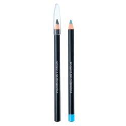 彩色眼唇線筆 Color Liner Pencil
