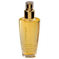 山茶花賦活髮香水 Tea Tree Essential Hair Fragrance