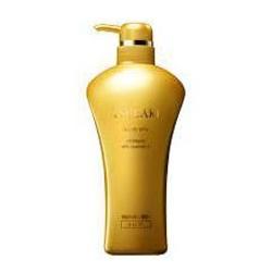 頭皮養護洗髮乳(頭皮養護適用)