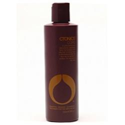 核心潔淨洗髮乳 CORE
