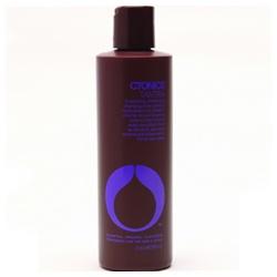天傳護理洗髮乳 TANTRA
