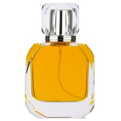 AUGANICA 女性香氛-有機玫瑰精油香水 ROSE SCENTHERAPY