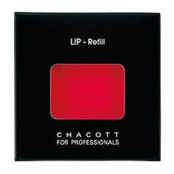 Chacott For Professionals 唇膏-艷色唇彩 Lip Refill
