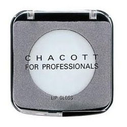 Chacott For Professionals 唇蜜-水漾唇蜜 Lip Gloss