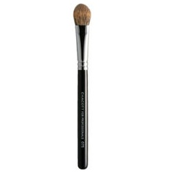 Chacott For Professionals 彩妝用具-眼影刷 #075 Eyeshadow Brush #075