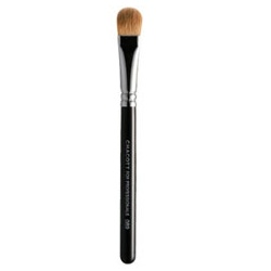 Chacott For Professionals 彩妝用具-眼影刷 #089 Eyeshadow Brush #089