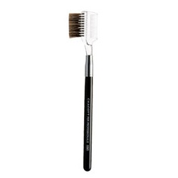 Chacott For Professionals 彩妝用具-兩用眉梳 #080	 Eyebrow Brush With Comb #080