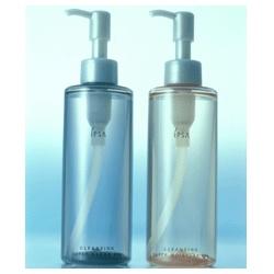 IPSA 茵芙莎 卸妝系列-潔膚油