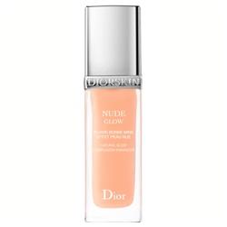 Dior 迪奧 光柔礦物水底妝系列-光柔礦物水亮妍飾底乳