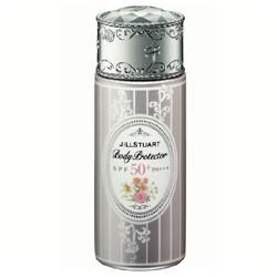 花漾香氛珠光身體防曬乳 SPF50+ PA+++