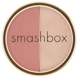 smashbox 頰部彩妝系列-光影輪廓粉頰霜