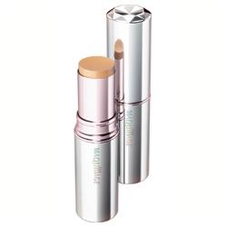 粉條產品-心機長效立體光粉霜UV(棒狀) SPF24 PA++