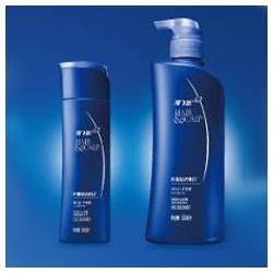 潤髮產品-絲源賦活潤髮乳