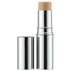 粉條產品-肌本透白喚白C粉妝條 SPF15 PA++