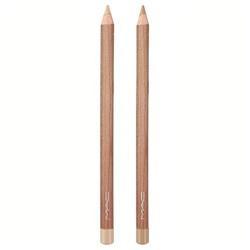 修飾定型筆 CHROMAGRAPHIC PENCIL