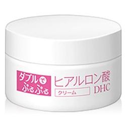 DHC  極效水潤系列-極效水潤保濕精華霜 DHC Double Moisture Cream