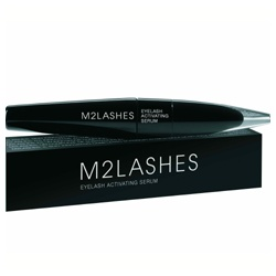 M2BEAUTE M2LASHES-M2睫毛賦活精華液 M2LASHES