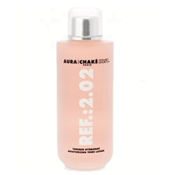 Aura Chake 歐哈夏 化妝水-淨膚保濕液