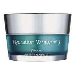 漾白極效霜 Hydration Whitening Cream