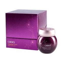 ORIKS  保養系列-煥膚駐顏霜