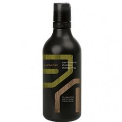 純型洗髮精 Pure-Formance Shampoo