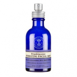 乳香賦活保濕噴霧 Frankincense Hydrating Facial Mist