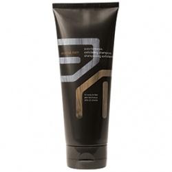 AVEDA 肯夢 洗髮產品系列-純型角質更新洗髮精