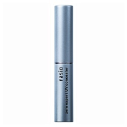 零瑕系UV瑕疵修正棒 SPF30 PA+++ Fasio Expert UV Concealer