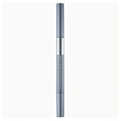 持久美型眉筆 Fasio Eyebrow Pencil N (Water Proof)