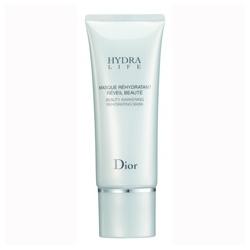 Dior 迪奧 保養面膜-水彈力密集保濕面膜