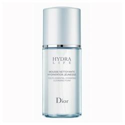 Dior 迪奧 水彈力保濕系列-水彈力保濕潔顏凝膠