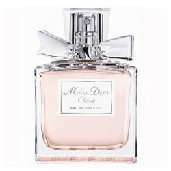 Miss Dior Cherie 淡香水 Miss Dior Cherie eau de parfum