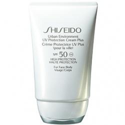 都會防晒乳SPF50 Urban Environment UV Protection Cream Plus SPF50